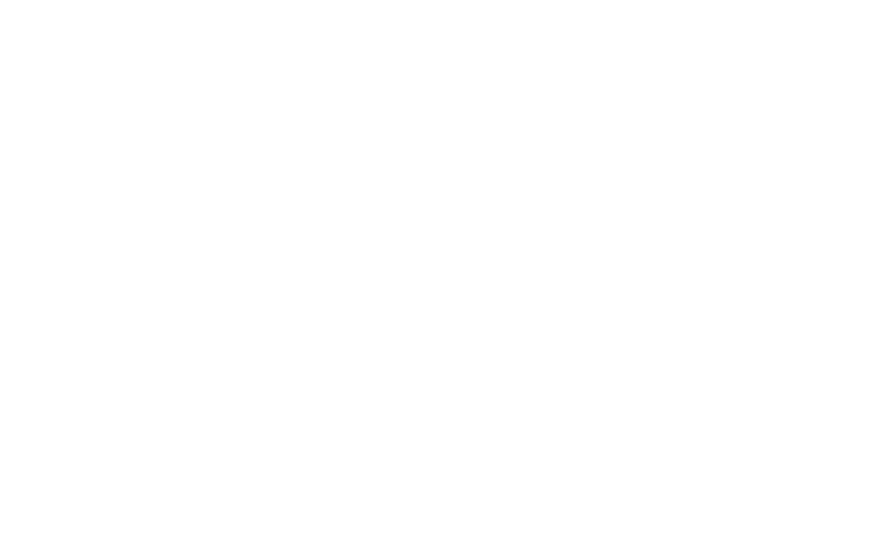 Wolfe Autogroup